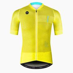 GOBIK JERSEY MC CARRERA SN GLOW LIME – Bella in Sella | Tienda de Ropa para Ciclismo Cycling Wear, Bike Wear, Cycling Outfit, Jersey Shirt, T Shirt, Sport, Ducati, Chef Jackets, Boutique