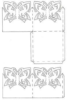gabarits - Page 2