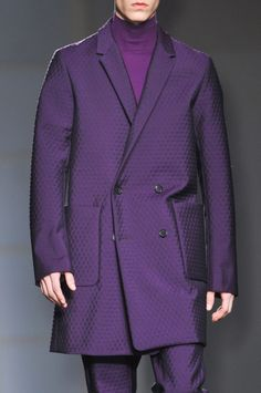 #JilSander #MFW #fall #winter #cameramoda