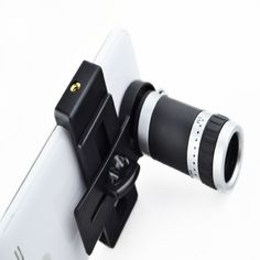 Camera Lens 8X Telescope Zoom Telephoto for iPhone Samsung Galaxy Note Mobile Phone Smartphone Digital Guru Shop  Check it out here---> http://digitalgurushop.com/products/camera-lens-8x-telescope-zoom-telephoto-for-iphone-samsung-galaxy-note-mobile-phone-smartphone/