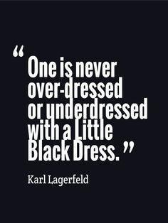 #black #inspiration