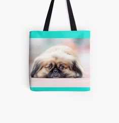 'Funny Masks' Tote Bag by DeonsDesigns Iphone Wallet, Cotton Tote Bags, Shopping Bag, Masks, Printed, Awesome, Funny, Art, Products