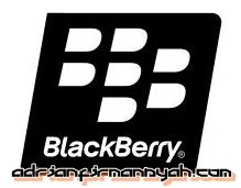 Check Your BlackBerry smartPhone !!
