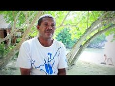 Tuan di Negeri Sendiri (Masters of Our Own Land) A film by Ina Mayor, originally published on the fabulous Papuan Voices website, Tuan di Negeri Sendiri sees Paulus Sauyai and Matias Mayor speak of their motivations and hopes for the future.  Paulus and Matias were trailblazers of the community owned ecotourism industry in West Papua's Raja Ampat Islands and explain why the preservation of Raja Ampat's rich environmental and cultural heritage depends on the success of locally owned…