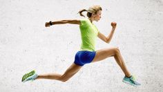 6 Moves To Strengthen Your Knees  http://www.prevention.com/fitness/exercises-stronger-knees?cid=OB-_-PVN-_-TB