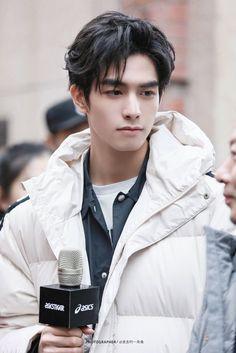 Trendy hair men kpop guys ideas,Trendy hair men kpop guys ideas There is absolutely no . Asian Boy Haircuts, Hairstyles Haircuts, Haircuts For Men, Trendy Hairstyles, Asian Haircut, Modern Haircuts, Hairstyles For Asian Men, Wedding Hairstyles, Japanese Hairstyles