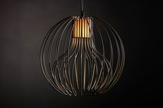 Designspiration — Icaro-lamp-by-Brian-Rasmussen-for-Modoluce.jpg (изображение «JPEG», 720 × 480 пикселов)