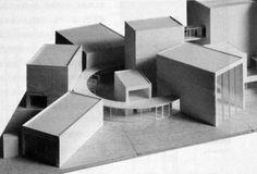 ryue nishizawa towada art center designboom