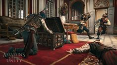 assassins creed beautiful pictures for wallpaper