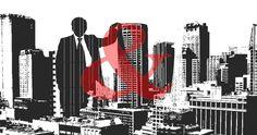 CCRE Imóveis Corporativos Comerciais Industriais e Logísticos