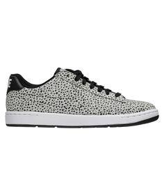 Nike Sneakers Tennis Classic Ultra