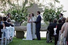 Writing your own vows: A helpful guide to making your vows special and heartfelt