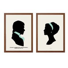 Hey, I found this really awesome Etsy listing at https://www.etsy.com/listing/173843961/pride-and-prejudice-ardently-love-you