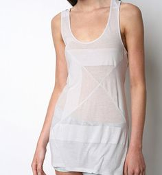 neal by neal sperling geotunic $48 urban