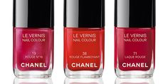 Chanel Makeup and Cosmetics | Online boutique
