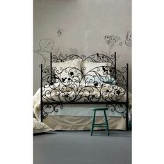 gorgeous bed, dream hous, dream homesinterior, dream home interiors, home interior design