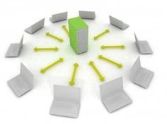 Effective Database Management and Maintenance – Data and Log File Management Read more at http://remotedba.com/