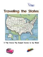 Traveling the States - Download - 4shared