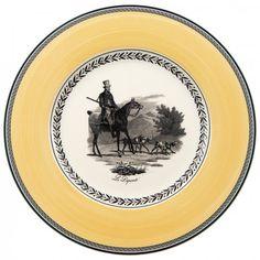 Audun - Dinnerware - Best Seller: Villeroy & Boch
