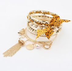Wholesale beautifull Bracelets  from http://www.hijewelryshop.com
