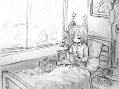 White Christmas By NickBejadeviantart On DeviantART