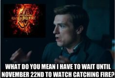 Only 220 days left!