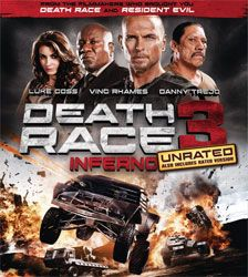 Great Review!    http://www.shocktillyoudrop.com/reviews/171779-review-death-race-3-inferno
