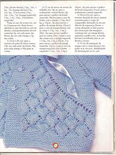 knitting patterns for winter knitting patterns hats for babies knitting patterns for beginners baby blanket Baby Knitting Patterns, Baby Sweater Knitting Pattern, Baby Boy Knitting, Knitting For Kids, Baby Patterns, Crochet Baby Jacket, Baby Afghan Crochet, Crochet Poncho, Crochet Hat For Women