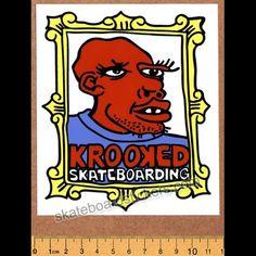 Latest Arrivals – Page 38 – SkateboardStickers.com