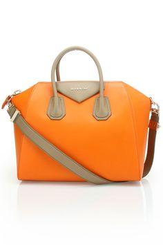 Medium New Shape Handbag in Blue and Brown, http://www.favbuy.com/product/cxnqyuh-Medium_New_Shape_Handbag_in_Blue_and_Brown