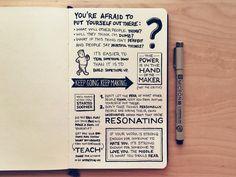 Graphic+Design+Inspiration:+50+Amazing+Designers+You+Should+Know+–+Design+School