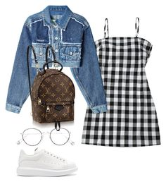 Best Teen Fashion Part 8 Teen Fashion Outfits, Kpop Outfits, Swag Outfits, Mode Outfits, Look Fashion, Outfits For Teens, Korean Fashion, Summer Outfits, Casual Teen Fashion