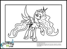 1000 images about coloring pages on pinterest precious