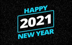happy new year 2021 Pic, new year pics 2021 download hd, new year 2021 pictures, happy 2021 pic, 2021 new year photo, new year 2021 wishes messages Happy New Year 2021 HAPPY HOLI PHOTO GALLERY  | HINDUTREND.COM  #EDUCRATSWEB 2020-03-01 hindutrend.com https://hindutrend.com/wp-content/uploads/2020/01/holi-beautiful-girl-images.jpg