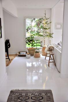 http://mondaytosundayhome.blogspot.fi/2014/11/little-christmas.html