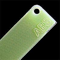 ABSライク樹脂 | rinkak(リンカク)