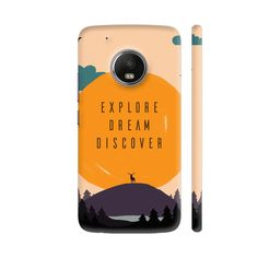 Quirky product on Colorpur Explore Dream Dis.... Check out http://www.colorpur.com/products/explore-dream-discover-motorola-moto-g5-plus-case-artist-disha?utm_campaign=social_autopilot&utm_source=pin&utm_medium=pin