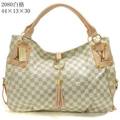 Cheap Louis Vuitton Handbags JY designer handbags buy buy fake designer  handbags fake designer fake handbags cheap mulberry bags fake designer  handbags for ... 387435a2cadbb