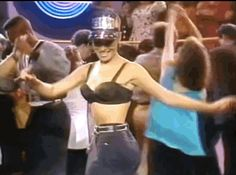 Like, for real. | 23 Selena Dancing GIFs That Will Make You Grin Uncontrollably