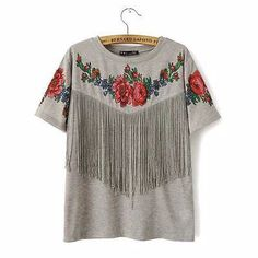 bf2cfb5da9 53 Best Womens Tops images