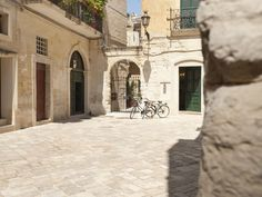 Holidays in Salento: House in the heart of ... - VRBO