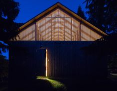 pilisi ház
