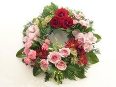 wreaths - Google Search