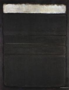 Mark Rothko Paintings 12.jpg