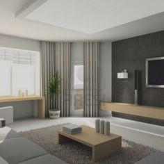 Esszimmer Farblich Gestalten Schmauchbrueder.com | Kleines Wohnzimmer  Einrichten Beispiele | Pinterest