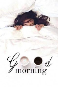 Good Morning Love Message For Girlfriend To Make Her Happy - WishloveQuotes Latest Good Morning Images, Good Morning Love Messages, Good Morning Coffee, Good Morning Good Night, Good Morning Wishes, Good Morning Quotes, Coffee Time, Good Morning Saturday, Morning Gif