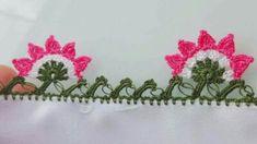 Little Bit, Creative Embroidery, Lana, Crochet Patterns, Make It Yourself, Blog, Crafts, Design, Board