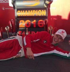 Mick Schumacher, Michael Schumacher, My Passion, Cute Guys, Ferrari, Champion, Racing, Boys, Motor Sport
