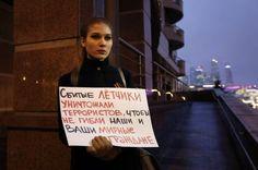 Chanceler russo descarta guerra com a Turquia (foto: EPA)