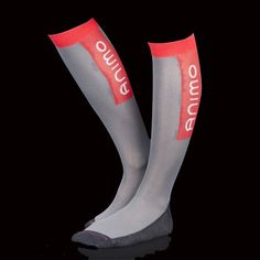 Animo Socks TUTTO/15 Animo Italia £16.00 http://www.justridingshop.com/collections/animo-italia?page=5